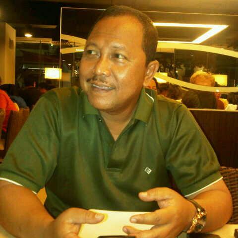 Kepala Kejaksaan Negeri Palopo, Adianto