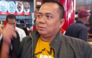 Sonny Setiawan