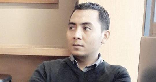 Fajrulrahman Jurdi