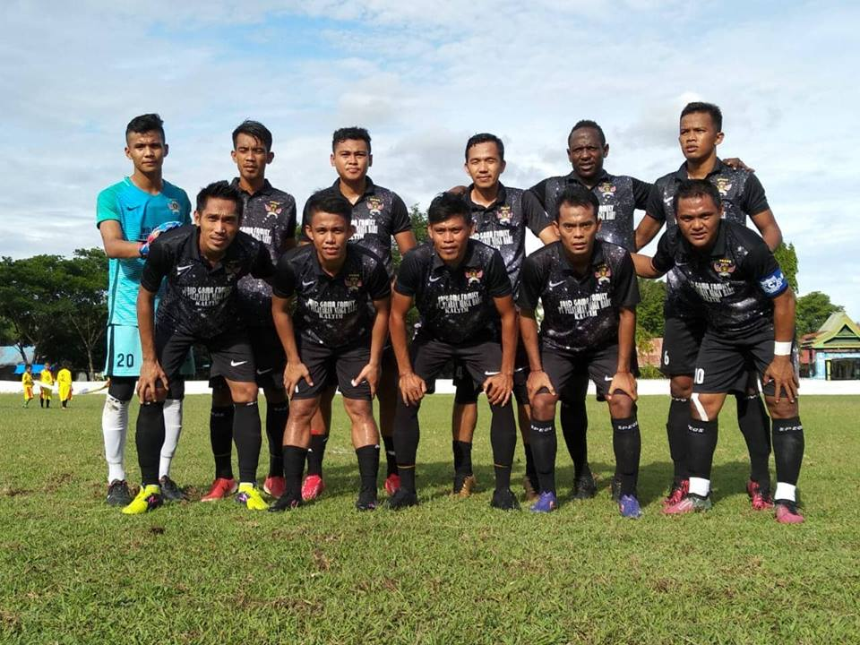Panbers FC