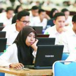 REKRUTMEN CPNS: Daerah Prioritaskan Guru dan Tenaga Kesehatan