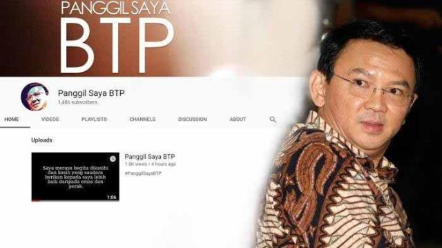 Mantan Gubernur DKI Jakarta, Basuki Tjahaja Purnama alias Ahok, Kamis (24/1/2019), resmi bebas dan keluar dari Rutan Mako Brimob. Ahok menghirup udara bebas setelah ditahan selama kurang lebih dua tahun.