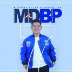 BREAKING NEWS : Gugatan Bahrum Ditolak MK, Dhevy Bijak Melenggang ke DPR RI