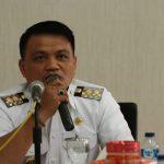 Persiapan Rekrutmen CPNS  2019 di Pemkab Luwu, Syukur Bijak Rakor di KemenPAN