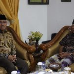Husler Bakal Ajak Raja se-Nusantara ke Kampung Tak Kasat Mata di Luwu Timur