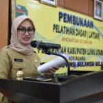 IDP Masuk Nominasi Penerima Anugerah Iptek Kategori Budhipraja di Indonesia