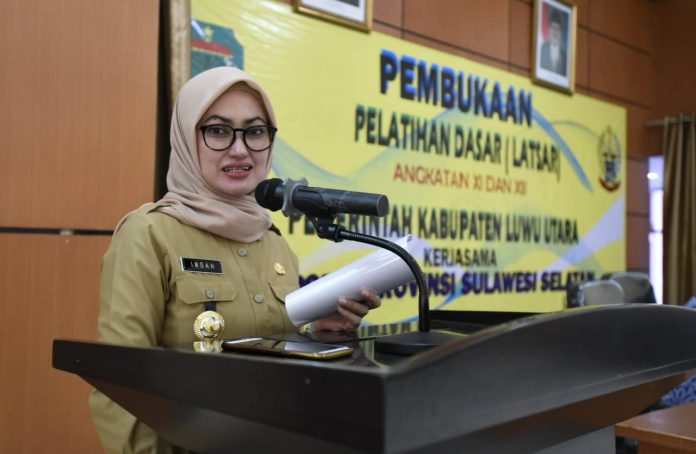IDP Masuk Nominasi Penerima Anugerah Iptek