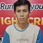 Tak Diberi Uang, Warga Palopo Rusak Mobil Anggota TNI yang Melintas