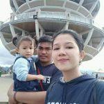 Ini Identitas Satu Keluarga Korban Kecelakaan Maut di Palopo