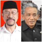 Partai Gerindra Siapkan Dua Kader Bertarung di Pilkada Luwu Utara 2020