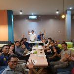 NasDem Palopo Kirim 3 Nama Calon Wakil Ketua DPRD