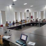 Bangun Jamban, Tahun Ini Pemkab Luwu Keciprat DAK Sanitasi Rp 8,1 M