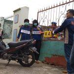Rekonstruksi Pembunuhan Gadis Liong di Palopo, Polisi Temukan Keganjilan Pernyataan Pelaku