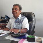 Kuota Terpenuhi, Siswa Baru SMPN 4 Palopo Mulai Aktif Belajar