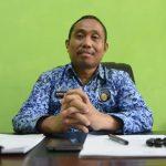 Pendaftaran Calon Sekda Luwu Utara Ditutup, Lima Pejabat Bersaing