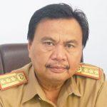 Kamis, Bupati Luwu Lantik Penjabat Sekda Luwu, Kepala BPKSDM: Saya Belum Tahu Siapa Ditunjuk