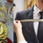 Anggota DPRD Palopo Terpilih Terancam tak Gunakan Pakaian Baru di Hari Pelantikan