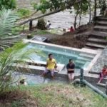 Daerah Lain Berebut, DAK Pariwisata Luwu Utara Rp 2 Miliar Malah Tak Digunakan, Ini Penyebabnya...