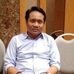 Gugatan Ditolak MK, Bahrum Daido Lapor KPU Luwu ke DKPP