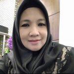 Emak-emak Palopo Viral Saingi Suara Nicky Astria, Bakal Tampil di Trans TV