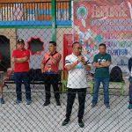 BMPD se-Luwu Raya Jalin Sinergitas Lewat Employee Gathering