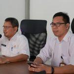 Diskominfo Luwu Timur Sosialisasi SP4N LAPOR!