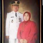 Innalillahi, Mantan Sekda Luwu Tutup Usia di Makassar