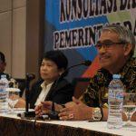Husler Bakal Evaluasi Program OPD yang Tidak Bermanfaat Bagi Masyarakat