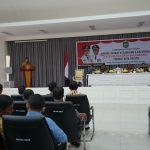 Pengelolaan Dana Kelurahan Palopo, Samil : Wajib Ikuti Aturan