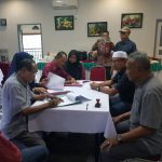 Panitia FKN Tana Luwu Booking 206 Kamar Hotel untuk Raja