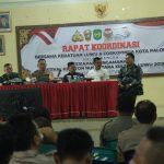 Sukseskan FKN, Walikota Palopo : Ayo Ambil Peran