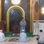 Sambut Tahun Baru Hijriah, Pemkot Palopo Gelar Dzikir dan Doa Bersama