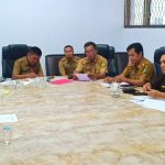 Dianggap Ilegal, Puluhan Pengusaha Pertamini Curhat ke DPRD Palopo