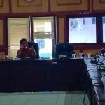Jelang Pelantikan, Sekretariat DPRD Palopo Rapat Pemantapan