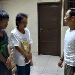 Nekat Terobos Barisan Paskibraka, Dua Pemuda Mabuk di Palopo Diamankan Polisi