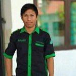 Presiden BEM UNCP Harap Bupati Luwu Pertahankan Asrama Mahasiswa di Palopo