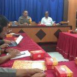 Amankan FKN, Polres Palopo Bakal Minta BKO dari Polda Sulsel