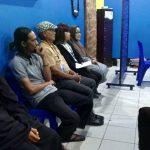 Dampak Ops Patuh 2019, Pemohon Pembuatan SIM di Palopo Meningkat