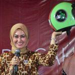 Launching Lontara, IDP : Ikuti Perkembangan Zaman, Tidak Lupakan Kearifan Lokal