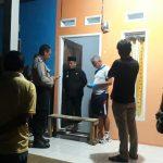 INNALILLAH...Ketua JOIN Sulsel Ditemukan Meninggal di Kamar Kost di Luwu Timur