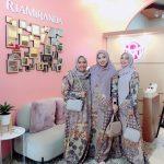 Pertama di Sulawesi, RiaMiranda Buka Outlet ke-25 di Palopo