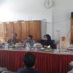 Gelar Pertemuan dengan Ortu Murid, Siswa SMPN 1 Palopo Dilarang Bawa HP ke Sekolah