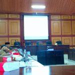 Sudah Lewat Batas Pelaporan Tahap Pertama, Dana Kelurahan di Palopo Belum Dimanfaatkan