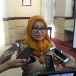KPK Tanggapi Kekecewaan Mahasiswa Asal Luwu Terkait Penyerahan Asrama