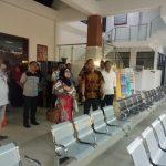 KPK Kagumi MPP Palopo, Linda : Terus Tingkatkan