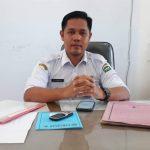 Ketua Panitia Pelaksana Maccera Tasi' Luwu : Tidak Ada Persembahan Atau Sesajen ke Laut