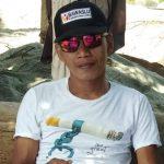 Empat Bulan Pemilu Berlalu, Uang Perjalanan Dinas Panwaslu Desa di Luwu Belum Dibayar