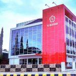 LMND Pertanyakan Legalitas 3 RS di Palopo
