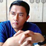 JSI Prediksi Pilkada Luwu Utara 2020 Bakal Sengit