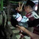 Pilkades di Luwu Mulai Memanas, Warga Desa Belopa Tangkap Pelaku Diduga Bagi-bagi Uang